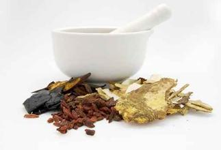 中医建议:不同的肥胖体质用不同减肥茶配方来应对