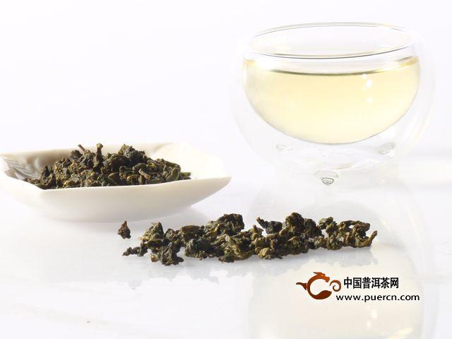 """健康饮茶""""十二忌"""""""