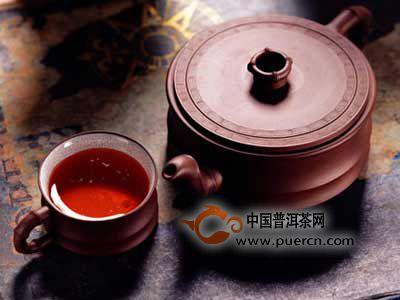 针对12种不同肥胖的天然瘦身茶