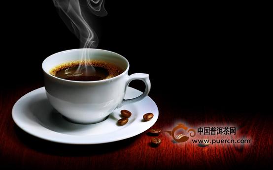 红茶泡够5分钟助有益成分溶解