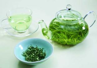 夏天绿茶的保存方法
