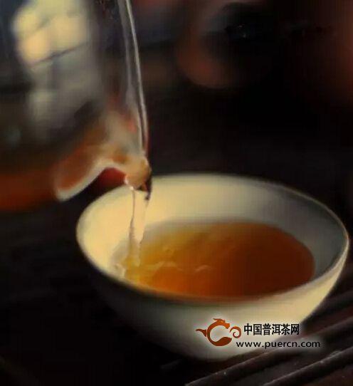 普洱茶您误解了多少?