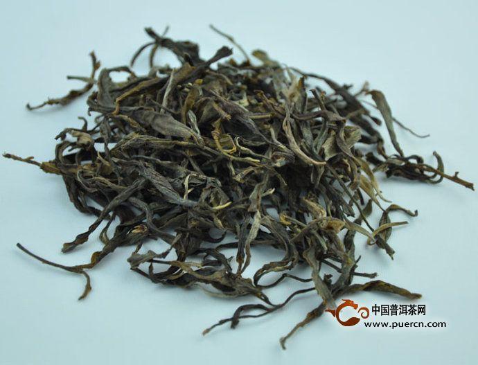 普洱茶喝熟茶好还是喝生茶好?