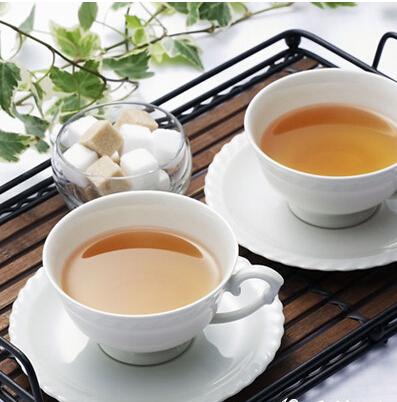 茶 你若愿等 便不负你