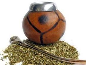 端着茶壶走天下阿根廷人
