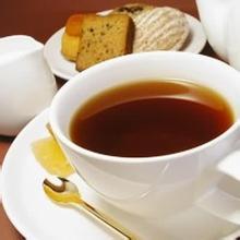 英国红茶介绍