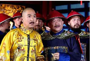 """张国立:""""康熙爷""""与他的60吨普洱茶!"""