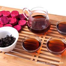 如何冲泡各种普洱茶?