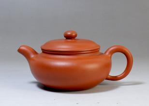 壶具与泡茶的关系