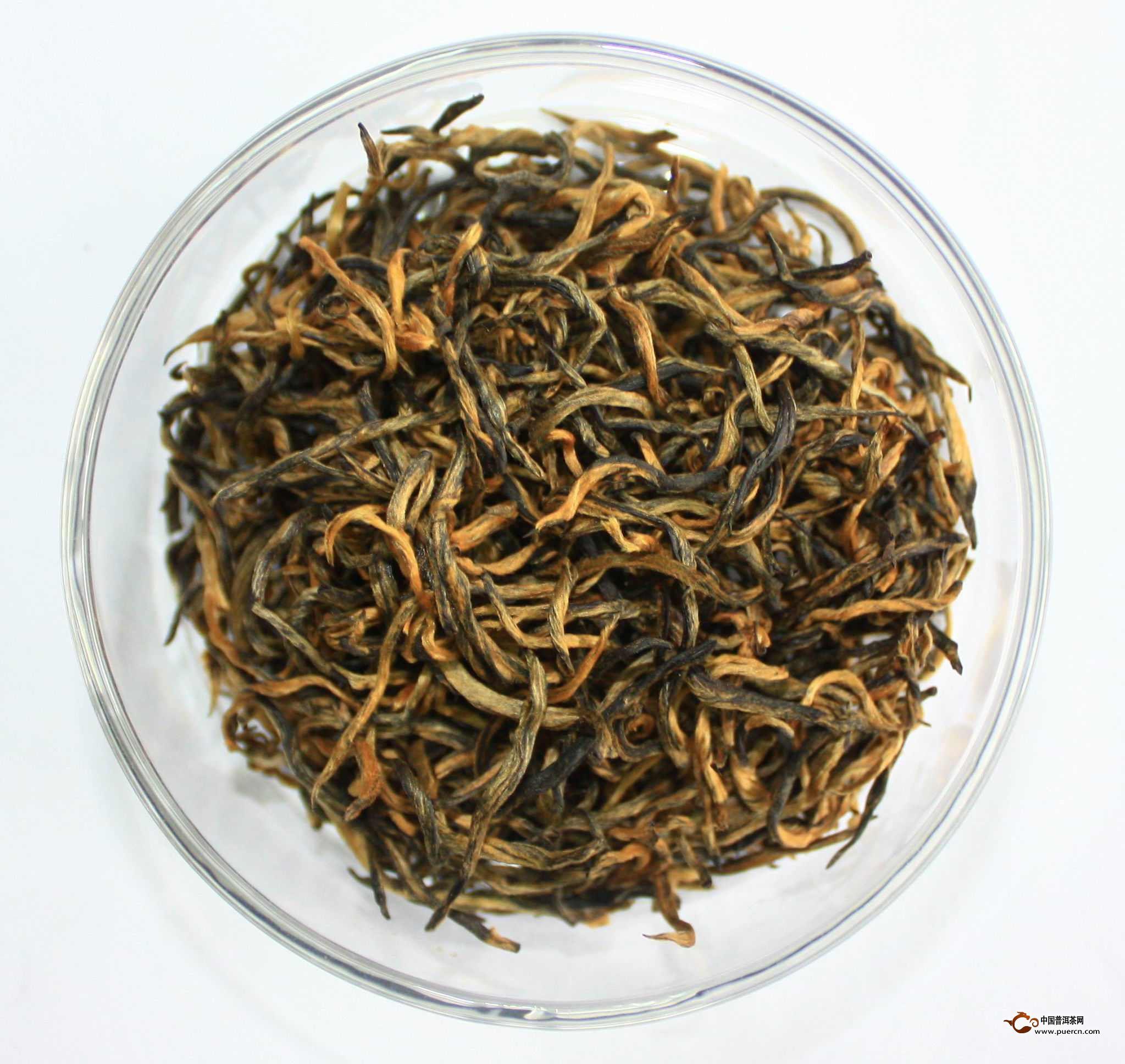 滇红茶的的发展之路