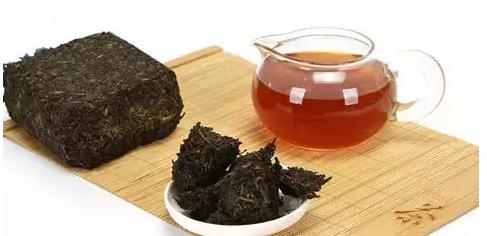 你生日几号,你是哪杯茶(下)