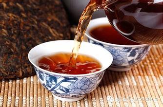 【茶友须知】用普洱茶的六味,教你如何品春古?