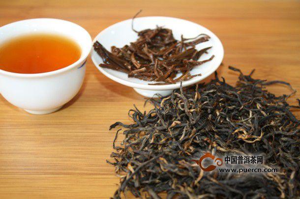 英德红茶价格 英德红茶多少钱一斤?