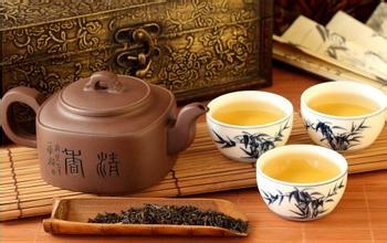 易判断失误的普洱茶小知识你都知道吗?