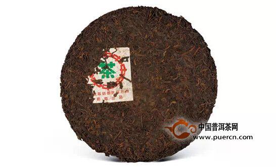【普洱行情】一饼茶几十万,拍卖会上成交的三十款天价老普洱茶