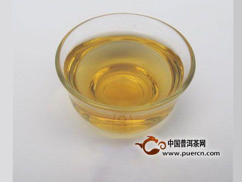 """【喝茶说茶】普洱茶让你醉与""""不醉"""""""