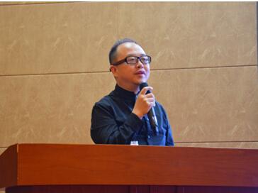 七彩云南2015(春季)经销商大会圆满成功!