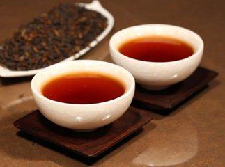 普洱茶术语,教你怎样品茶