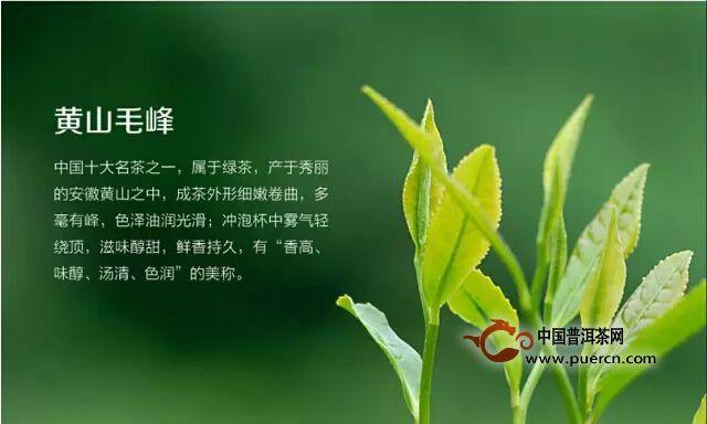 盘点中国天价茶十大土豪排行榜