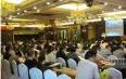 2015重庆市茶产业协会召开第一次代表大会