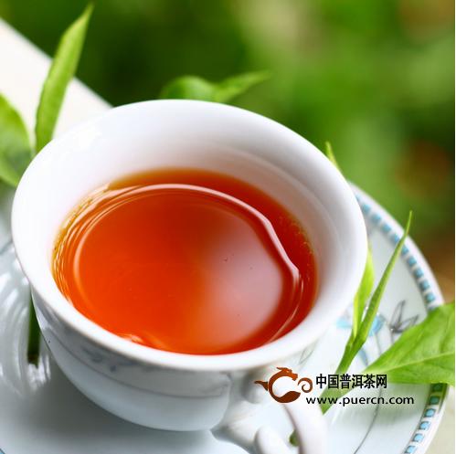 【普洱茶知多少】品质时代,茶叶电商艰难踱步