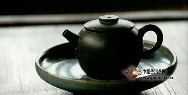 当我们谈论台湾茶道时,我们在谈论什么?