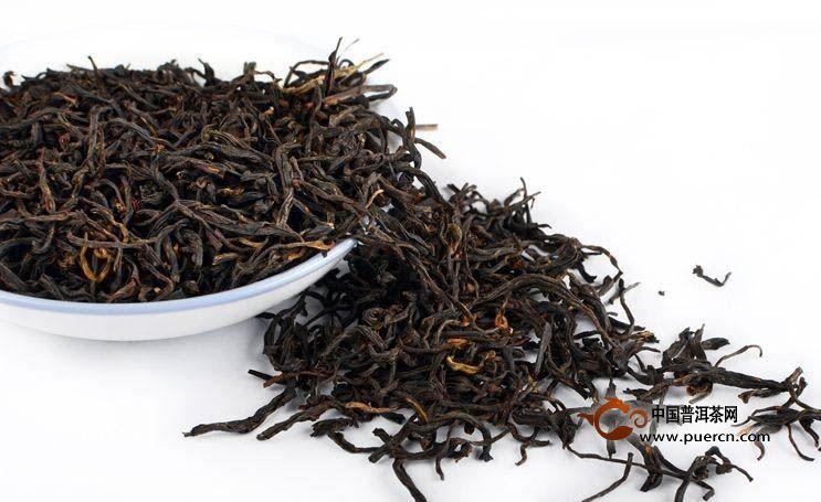 为什么说普洱茶的历史悠久?