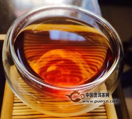 """【普洱茶知多少】普洱茶收藏难点及""""年限""""解析"""