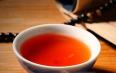 【普洱茶知多少】若中茶赢得了明天,普洱茶市将会怎样?