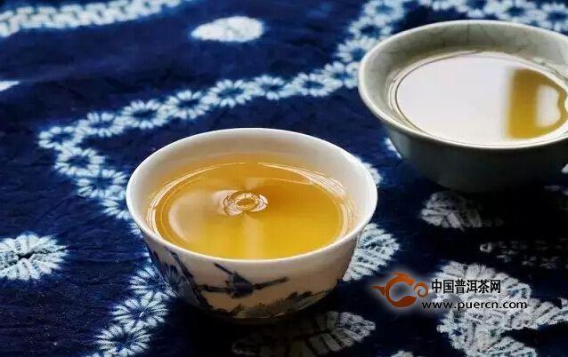 【茶道】茶人的梦里,有一个茶馆
