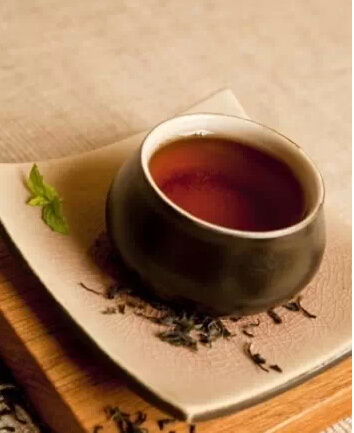 【茶道】茶无上品,适口为佳!