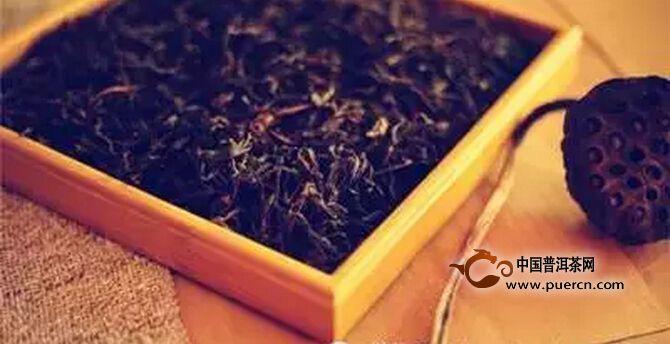 冬病夏治普洱茶,入伏须知