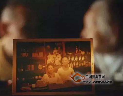 【茶诗茶话】当我们老了一起开间茶馆,可好?