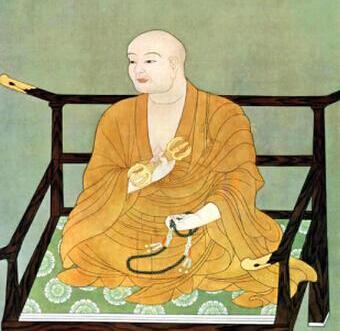 日本韩国的茶叶栽培及茶道学问源头,渊源自浙江天台山?
