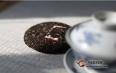 周红杰:云南普洱茶的养生机制分析