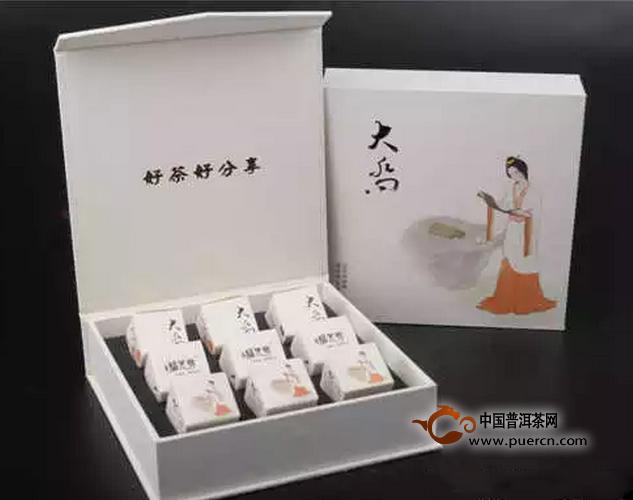 【新品上市]】热烈庆祝福元号大乔于9月8日上市!