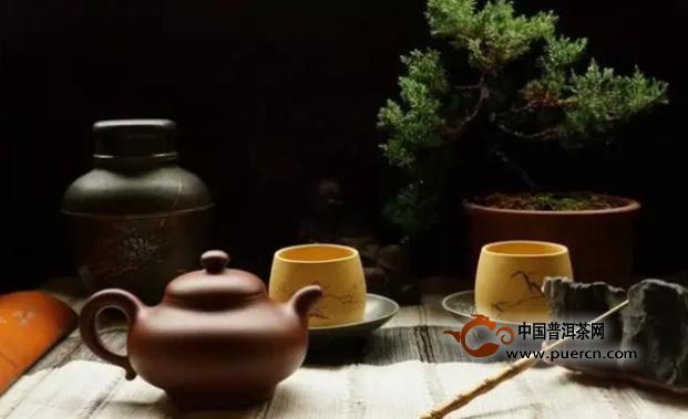 向日葵APP 向日葵APP下载 向日葵APP下载安装官网:看看世界各地的饮茶文化和习俗