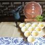"""茶界""""藏龙卧虎"""",细数八角亭2015年的风云产品"""