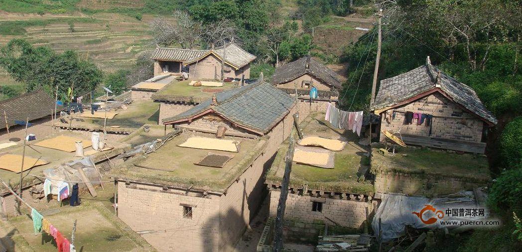 竜宾村概述