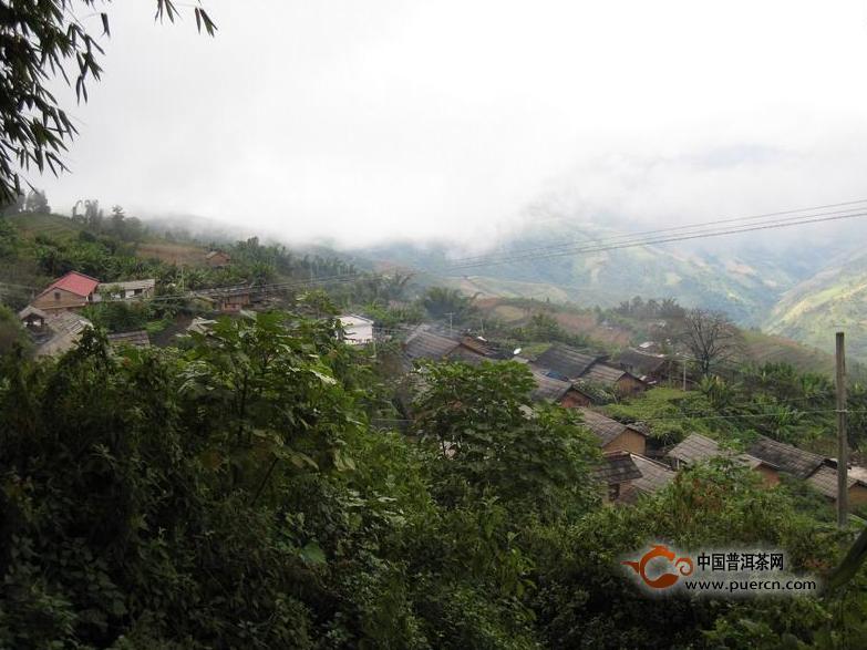 首頁> 普洱茶專題 > 中國普洱茶網幫助您了解臨滄市耿馬傣族佤族自治