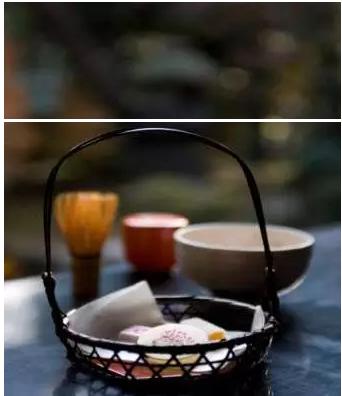 向日葵APP 向日葵APP下载 向日葵APP下载安装官网:世界茶文化 之 日本茶事