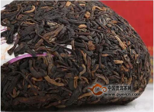 茶制作技艺与大益功勋奖章