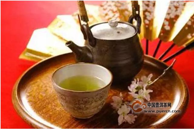 向日葵APP|向日葵APP下载|向日葵APP下载安装官网:世界茶文化——日本煎茶道