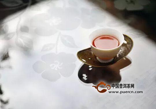 【普洱晚课】揭秘熟茶的生命旅程——发酵