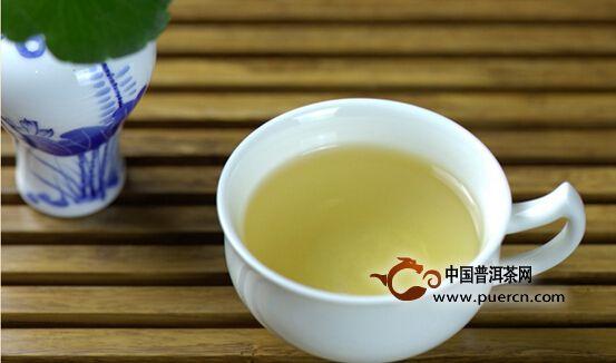 2015年天弘传承茶汤