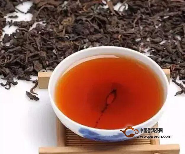 【暴走茶话】普洱茶的神话,全是靠炒出来的吗?