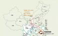 中国至少有14位茶祖!你心中的茶祖是谁?