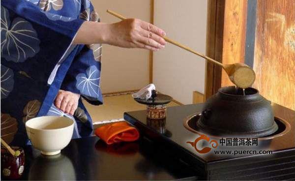 """欧宝app下载:解读中国茶叶在近现代世界史上的""""权力密码"""""""
