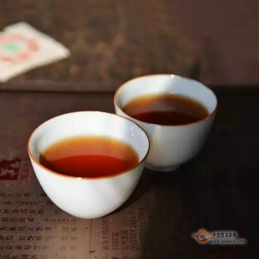 【暴走茶话】为什么我们总买不到好茶?