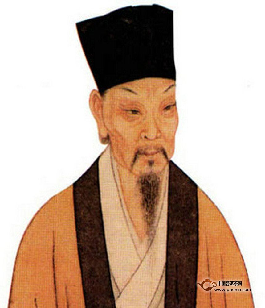 人民网:苏轼善品茶煎茶磨茶  曾移栽百年老茶树